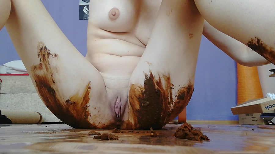 DianaSpark HD 720p Dirty BlowJob – Dirty fuck [Fouling, Soiling, Clyster, Lavement, Piles, Damage, Solo Scat]