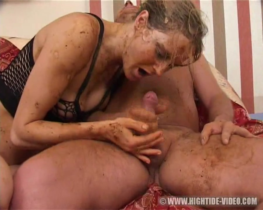 ScatGirl DVDRip Toilet Girl Xtreme Private 2 [Smearing, Efro, Pee, Farting, Poop, Defecation, Extreme Scat, Scatology, Sex Scat, Eating, Kaviar Scat]