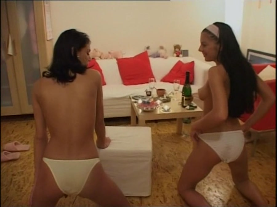 ShitGirls DVDRip Street & Panty Kaviar 4 [Scat, Outdoor, Germany, Poop Videos, Smearing, Efro, Pee, Farting, Poop, Defecation, Extreme Scat, Scatology, Panty]