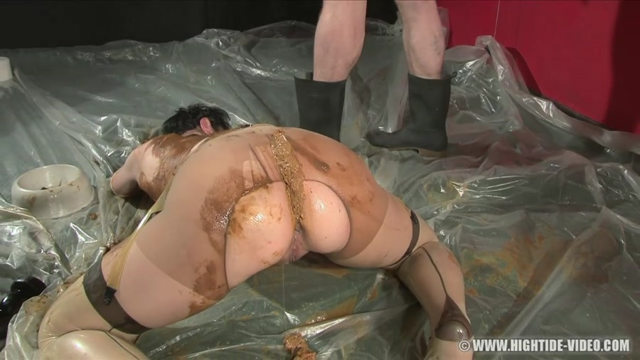 Jacky, 4 males HD 720p BERLIN SCAT GANGBANG [Scat, Piss, Human Toilet, Old, Fingering, Toys, Rimming, Oral, Fisting, Fetish, Group]