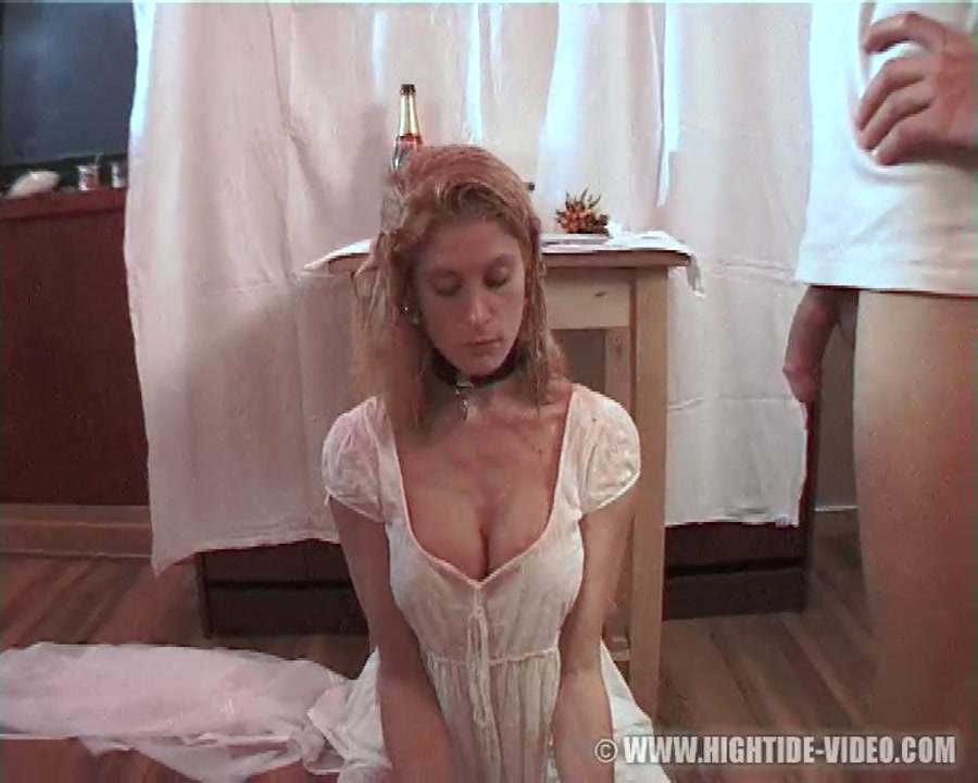 Jennifer, Master SD BRITISH BIZARRE 2 - THE WEDDING [Scat, Piss, Human Toilet, Fingering, Fetish, Vomit, All Sex]