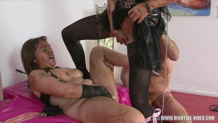 Regina Bella, Gina, 1 Male HD 720p SCAT SUBMISSION [Scat, Piss, Human Toilet, Enema, Toys, Fingering, Rimming, Oral, Lesbians, Group, Cumshots]
