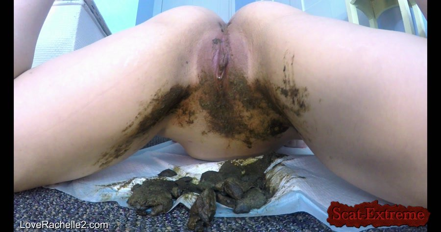 LoveRachelle2 4K UltraHD Humping Poop Makes Me Cum [Big pile, New scat, Scatting Girl, Shitting Ass, Young Girls, Shitting Girls, Amateur, Solo]