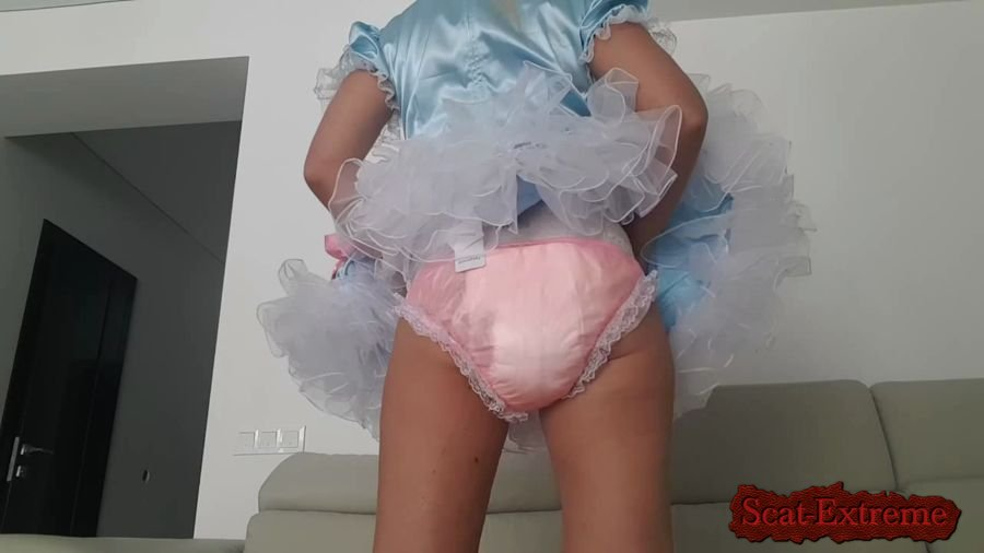 Love to Shit Girls HD 720p Dirty Toddler BabyGirl [Panty, Panties, Solo, Fouling, Soiling, Clyster]