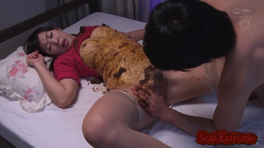 OPUD-284 HDRip Activated Beauty Salesperson One-time Limited Edition Scyro Descreening [Scatology, Sex Scat, Blowjob, Sex Shit, Eating, Kaviar Scat, Scat Fuck, Japan, Asian]