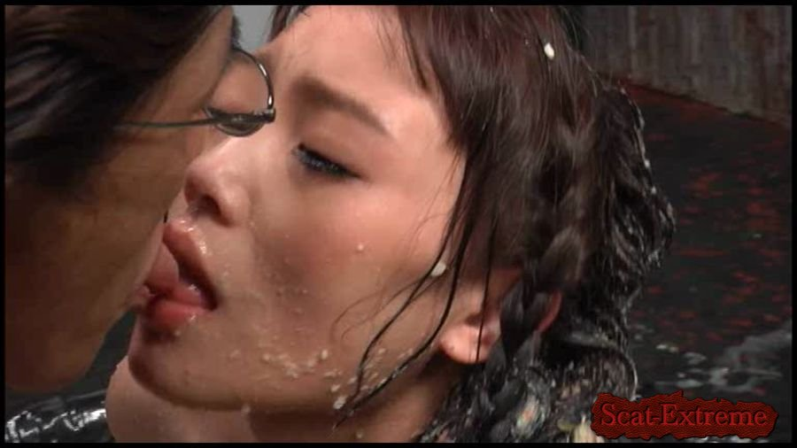 Aoi Yuki SD 720p Gero-less limit PTJ-001 [Asian, Japan, Spew, Pie, Whipped, Tightly, Urination, Bread, Irrumatio, Masturbation, Candles, Contain, Pipe, Bond, Domination]