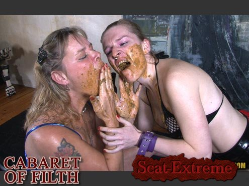 Scat porn hightide Search Results