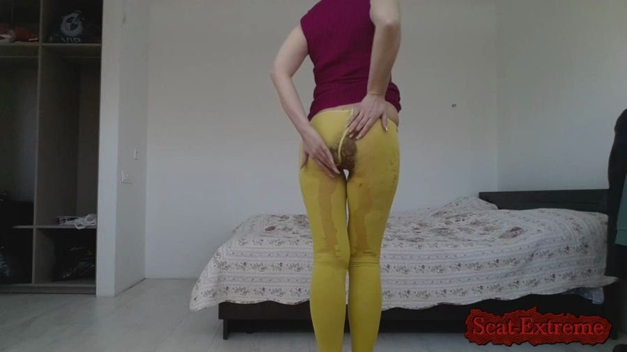 thefartbabes HD 720p ellow Tights Slap Messy [Stars Scat, Big Farting Girls, Poop Videos, Smearing, Piss, Efro, Panty]